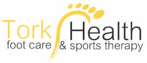 Tork Health
